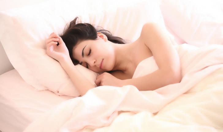 Como escolher travesseiro