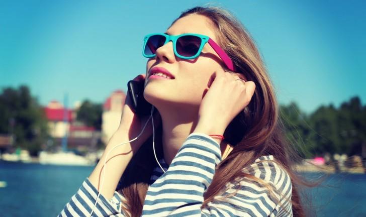 Como escolher um bom MP3 Player?