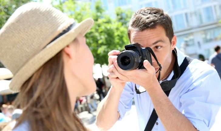 Como escolher uma câmera digital?