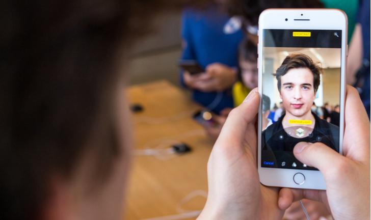 Como funciona o Modo Retrato na câmera do celular?