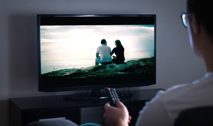Como Instalar o Conversor Digital na TV?