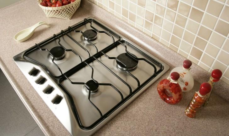 Como instalar um cooktop?