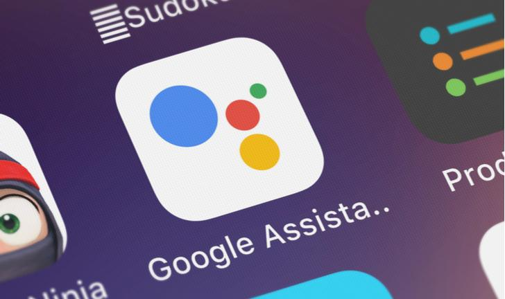 Como integrar Siri e Google Assistente no iPhone (iOS)?