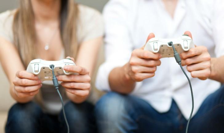 Como ligar seu videogame na TV antiga?
