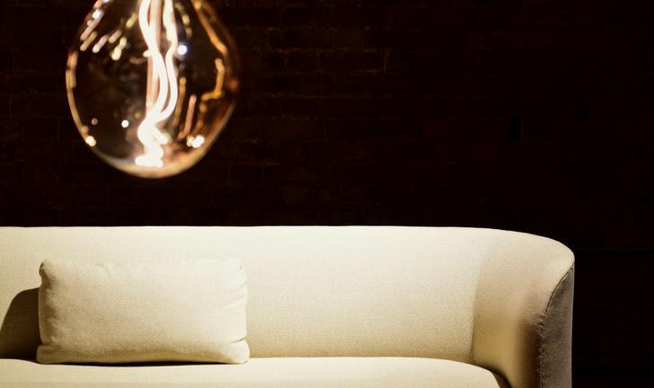 Como limpar sofá a seco?