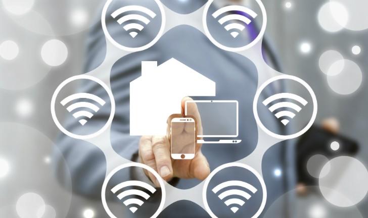 Como melhorar o sinal do Wi-Fi?