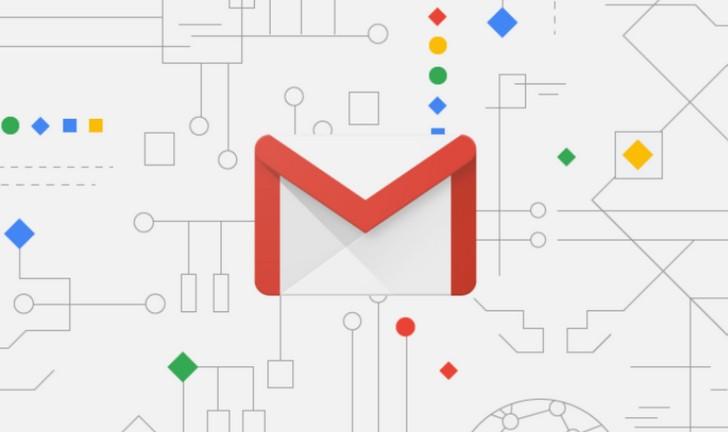 Como mudar a senha do Gmail