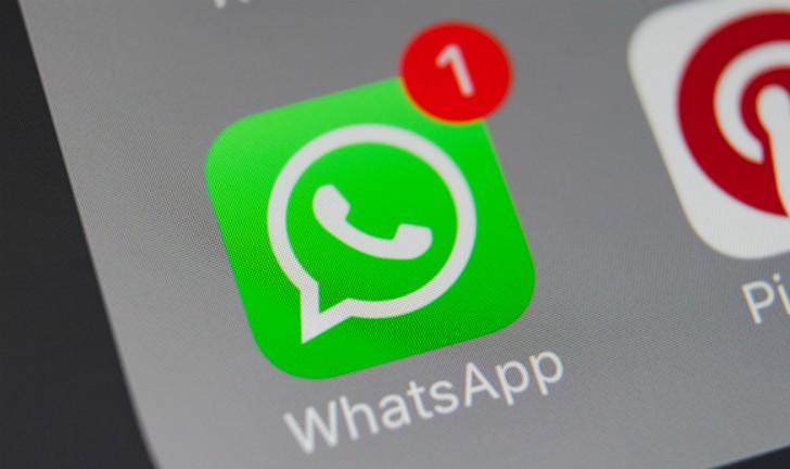 Como recuperar mensagens do WhatsApp?