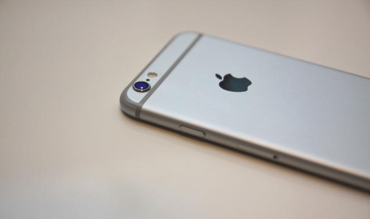 Como saber se o iPhone 6S é original?