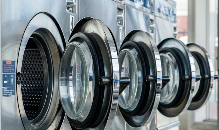 Comprar uma lavadora e uma secadora ou uma Lava e Seca?