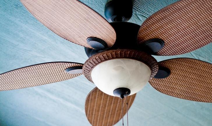 8d1411867 Compre Aqui Os Melhores Ventiladores de Teto