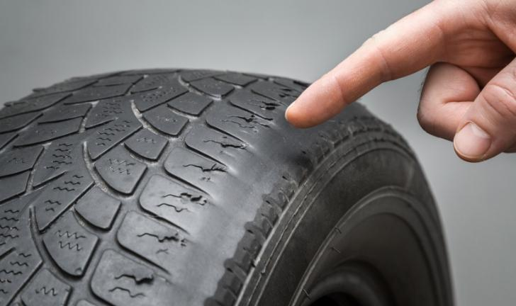 Confira a lista de alguns dos pneus mais vendidos em 2019