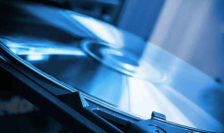 Confira este lançamento: chegou um novo Blu-Ray Player da Sony