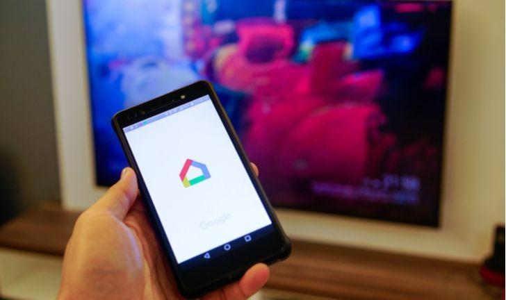 Confira os Melhores Jogos para o Chromecast em 2019