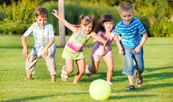 Confira uma seleção de brinquedos para marcar um gol com a criançada