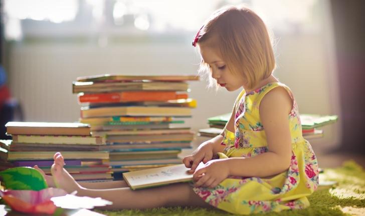 Conheça 10 Livros de Ruth Rocha para crianças