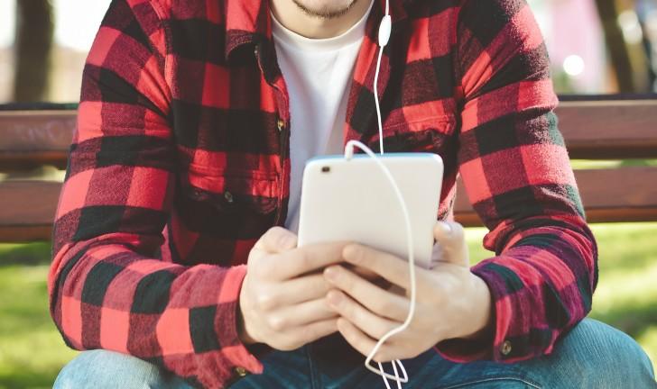 Conheça 3 tablets com celular