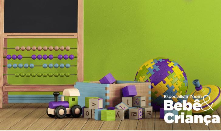 Conheça a Cris Santos, especialista em produtos para bebês do Zoom