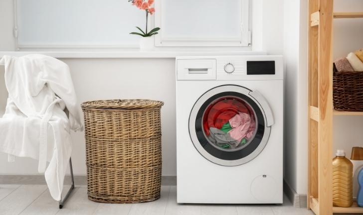 Conheça as 5 Melhores Lavadoras de Roupa com Tecnologia Inverter em 2019