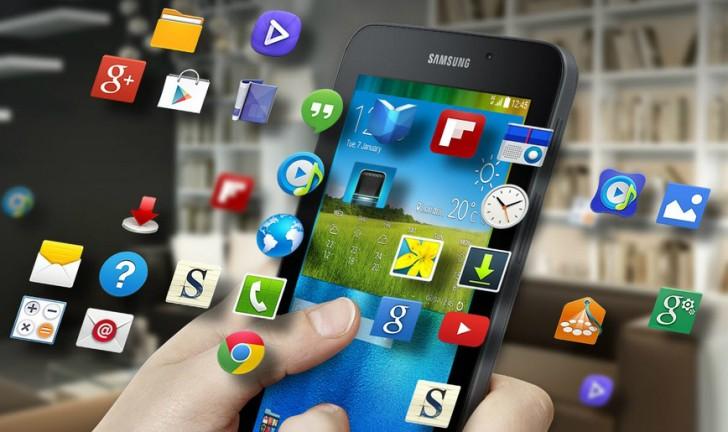 Conheça o Galaxy Tab E, o novo tablet da Samsung