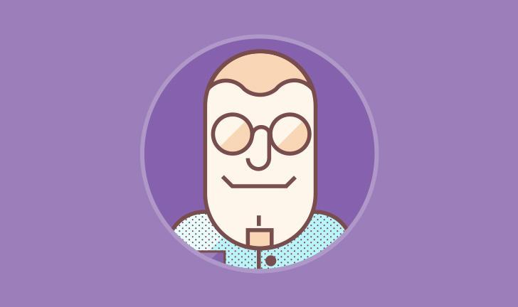 Conheça o Ricardo Bergher, o especialista em tecnologia do Zoom