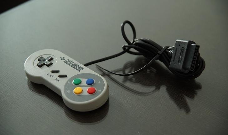 Conheça os 5 melhores jogos de Super Nintendo