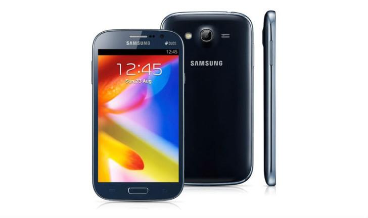 Conheça os celulares da linha Samsung Duos