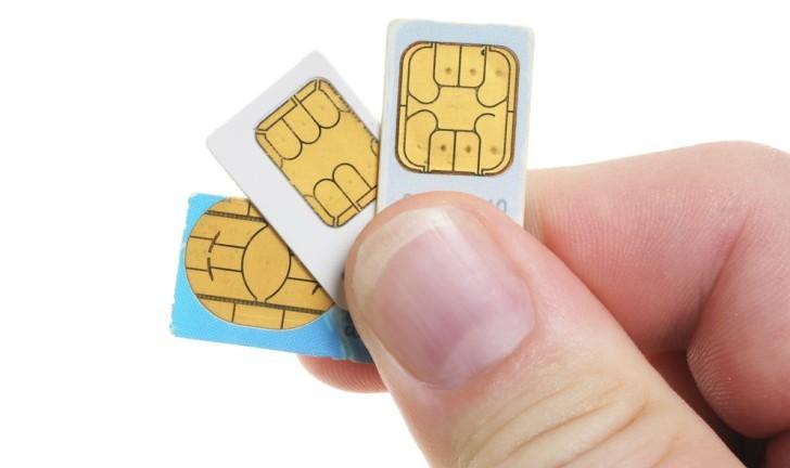 Conheça os celulares tri chip