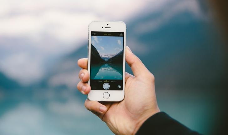 Conheça os melhores aplicativos para editar fotos no iPhone em 2018