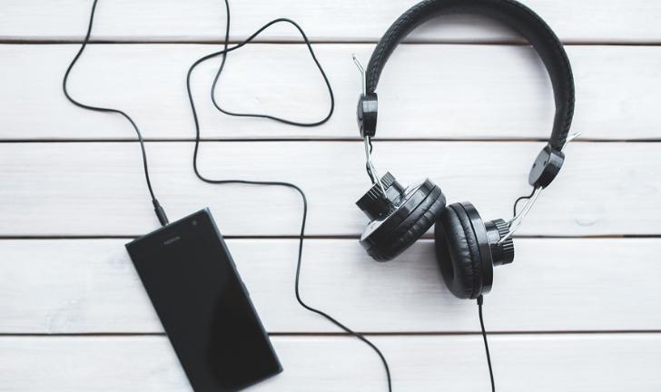 Conheça os melhores aplicativos para ouvir música online