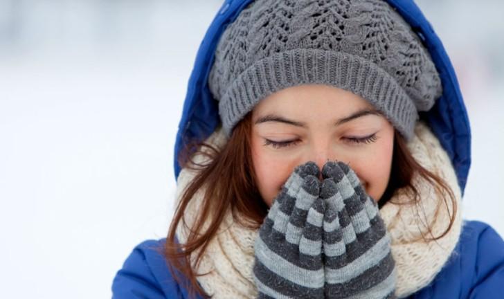 Conheça os principais tipos de aquecedores de ambiente