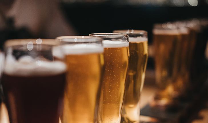 Conheça os Tipos de Cerveja e suas Principais Características