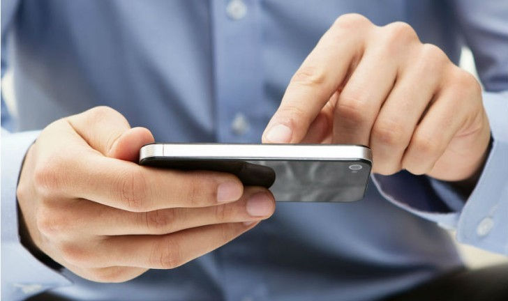 Conheça smartphones com 4G