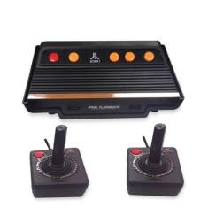 Console Atari Flashback 7 Tectoy
