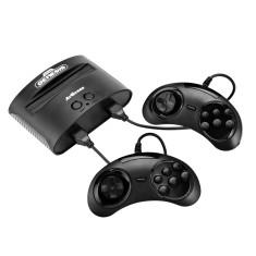 Console Genesis Classic AtGames