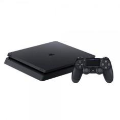 Console Playstation 4 Slim 2 TB Sony HDR