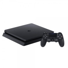 Console Playstation 4 Slim 2 TB Sony