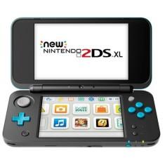 Console Portátil New 2DS XL Nintendo