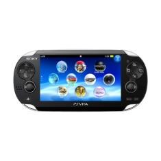 Console Portátil PS Vita 512 MB Sony