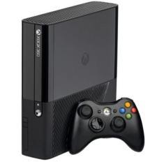 Console Xbox 360 Super Slim 250 GB Microsoft