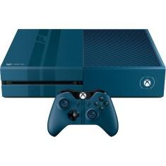 Console Xbox One 1 TB Microsoft Forza Motorsport 6