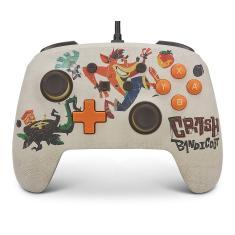 Controle Nintendo Switch Quantum Crash - Power A