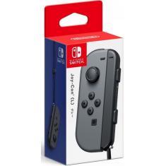 Controle Nintendo Switch sem Fio Joy-Con (L) - Nintendo