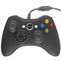Controle PC 621246 - Dazz
