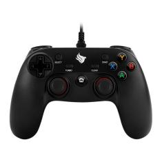 Controle PC PS3 Android PG-CX100-BK - Pichau