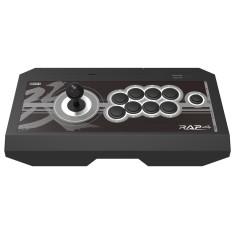 Controle PC PS3 PS4 Real Arcade Pro. 4 Kai - Hori