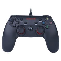 Controle PC PS3 Saturn - Redragon