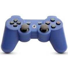 Controle PS3 sem Fio 621265 - Dazz