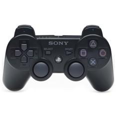 Controle PS3 sem Fio DualShock III - Sony