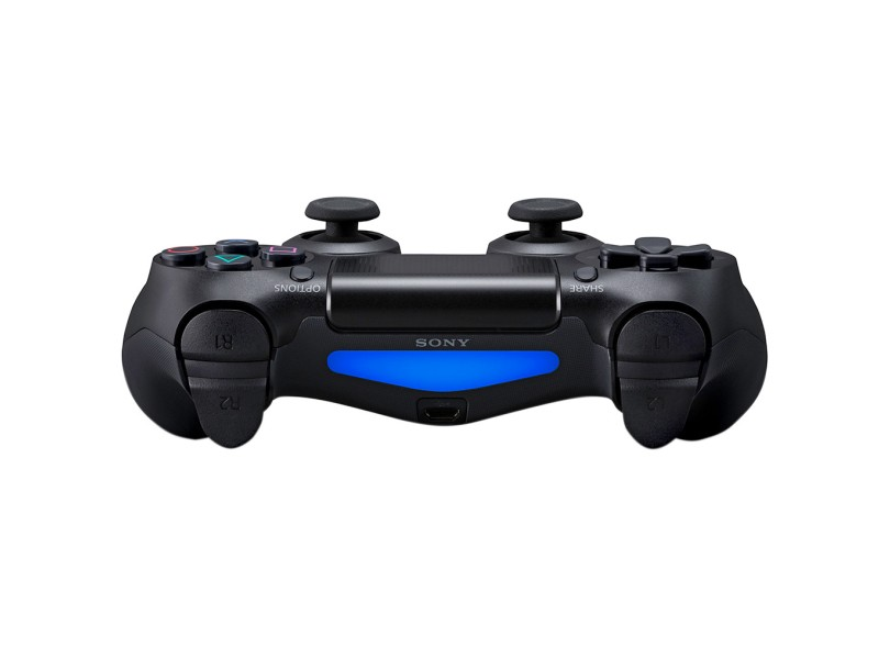 0509f2475 Controle Dualshock 4 PS4